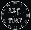 arttime-472369.jpg