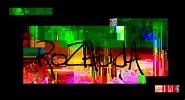 rozhuda-473427.jpg