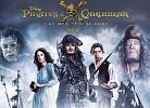 soundtrack-pirati-z-karibiku-salazarova-pomsta-590951.jpg