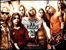 soundtrack-legendy-z-dogtownu-477773.jpeg