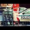 belxch-487904.jpg