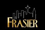 frasier-tv-series-480193.jpg