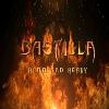 bastilla-480885.png