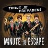 minute-to-escape-531694.jpg
