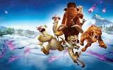soundtrack-doba-ledova-mamuti-drcnuti-580237.jpg