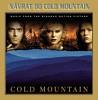 soundtrack-navrat-do-cold-mountain-483275.jpg