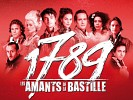les-amants-de-la-bastille-489061.jpg