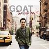 goat-489280.jpg