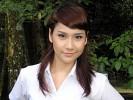 bunga-citra-lestari-524495.jpg