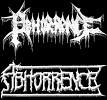 abhorrance-491457.jpg