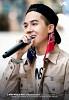song-min-ho-492162.jpg