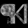 piskoti-491777.png