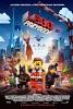 soundtrack-lego-pribeh-520957.jpg