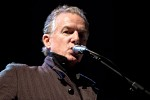 mick-harvey-495500.jpg