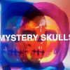 mystery-skulls-497330.jpg