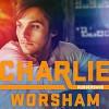 worsham-charlie-497352.jpg