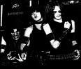 hellhammer-623267.jpg