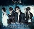 heidi-498133.jpg