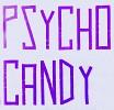 psychocandy-499124.jpg