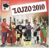 lojzo-606401.jpg