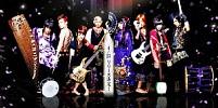 wagakki-band-499304.jpg