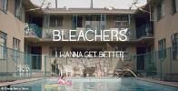 bleachers-501498.jpg