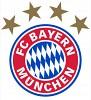 fc-bayern-501672.jpg