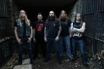 skeletonwitch-503885.jpg