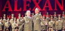 red-army-choir-sbor-rude-armady-572718.jpg
