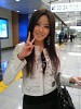melody-ishihara-504368.jpg