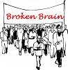 broken-brain-507024.jpg