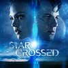 star-crossed-soundtrack-507170.jpg