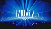 soundtrack-fantazie-602827.jpg