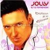 jolly-romancok-509099.jpg