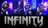 infinity-metal-557988.jpg