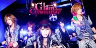 glam-grammar-511353.jpg