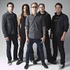 yellowcard-379607.jpg