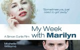 soundtrack-muj-tyden-s-marilyn-511517.jpg