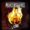 point-defiance-516049.jpg