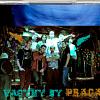 vagyny-dy-praga-516057.png