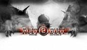 rust-dust-512081.jpg