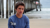 billy-unger-513391.png