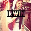 ashton-irwin-515865.jpg