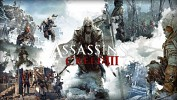 assassin-s-creed-514019.jpg