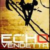 echo-vendetta-516063.png