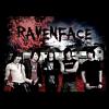 ravenface-516064.png