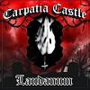 carpatia-castle-514150.jpg