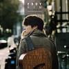 eddy-kim-518955.jpg