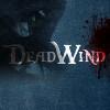 dead-wind-516381.jpg