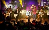 worship-central-519702.jpg